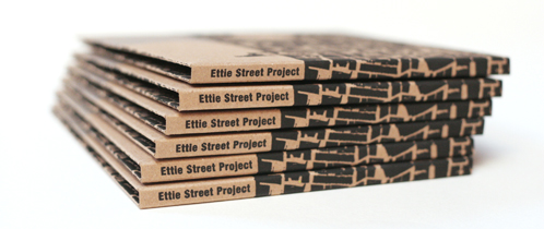 Ettie Street Project photo 2